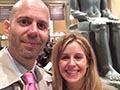 MET Museum Hacks Date Night