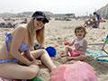 A day at Point Pleasant Beach