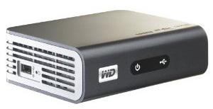 western digital wd tv live hd media player wdbaan0000nbk nesn rh balcells com Western Digital Media Player Hub Western Digital Media Player Problems